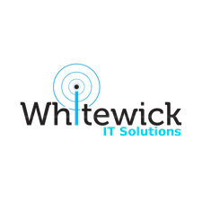 Whitewick IT Solutions logo