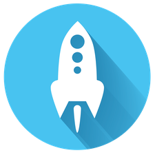 Startup San Diego logo