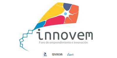 INNOVEM Foro de Innovación y Emprendimiento