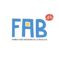 1° Foro Argentino de la Bicicleta (FAB) 7 y 8 de...