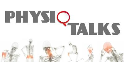 Physio Talks