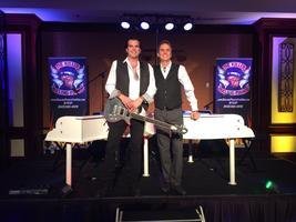 Oct. 6th - The Killer Dueling Pianos - Get Your...