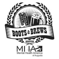 Boots N' Brews for MHA-A