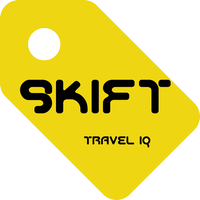 Skift Presents: A Salon on the Future of Travel
