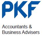 PKF Poutsma Lemon (Paihia) Limited  logo