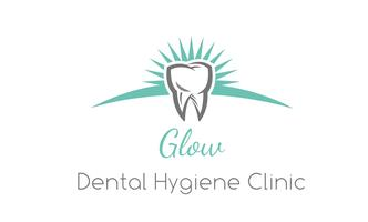 Glow Dental Hygiene Clinic Grand Opening
