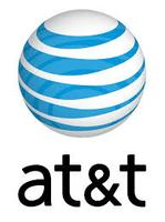 AT&T Job Shadowing Event