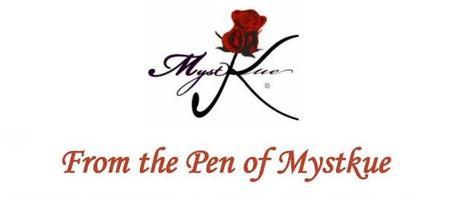 Mystkue Presents Honesty Carries Wisdom Book Signing...