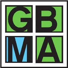 Greater Baltimore Muslim Alliance logo