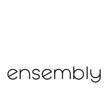 Ensembly logo