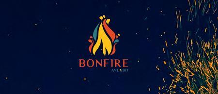 Bonfire Conference 2017