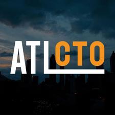 ATL CTO: Atlanta's Product Development Forum logo