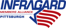 PGH InfraGard Presents: Leveraging Collaboration to...
