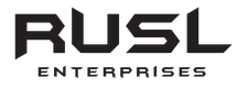 RUSL  logo