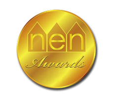 The 6th Annual NEN Awards