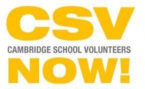 CSV NOW!