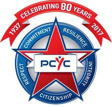 PCYC Wagga Wagga logo