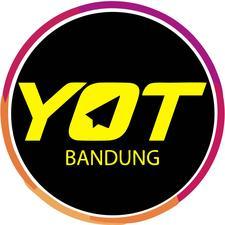 Young On Top Bandung logo