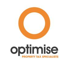 Optimise Property Tax Specialists logo
