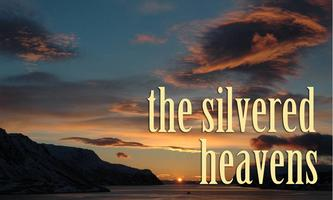 The Silvered Heavens - Scandinavian Song Recital with...