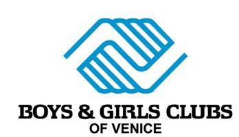 Boys & Girls Club of Venice Annual Thanksgiving Dinner