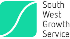 South West Growth Service logo
