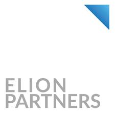 Elion Partners logo