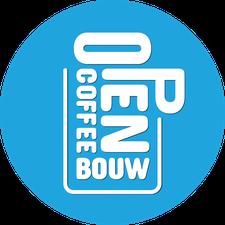 Dirk Willems logo
