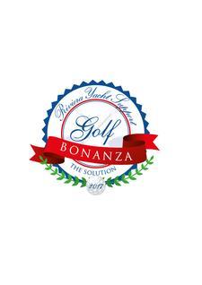 Golf Bonanza (Riviera Yacht Support) logo