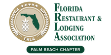Jodi Cross Palm Beach FRLA Chapter Director  561-410-0035  jcross@frla.org logo