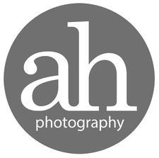 Adam Hillier Photography Training logo