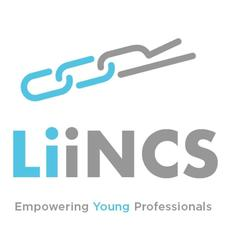 The Liincs Organization logo