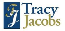 Tracy Jacobs     770-598-4755      tracyjacobs@comcast.net logo