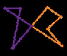 Lugh logo