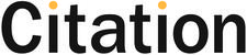 Citation  logo