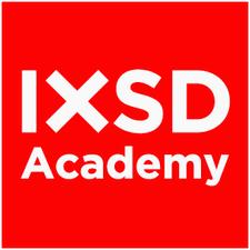 IXSD Academy  logo