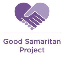 Good Samaritan Project logo