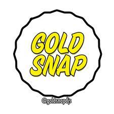 Goldsnap DJs logo