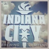 Tour and Taste Local Craft Beer