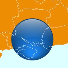 Link4Growth South Coast logo