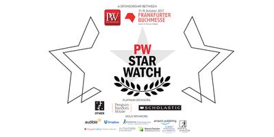 PW Star Watch Party
