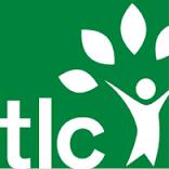 a Not-for-Profit Organization logo