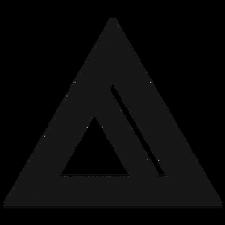 ALCMY Studios logo