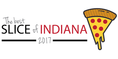 The Best Slice of Indiana 2017