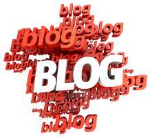Blog & Start up: strategie e tecniche della...