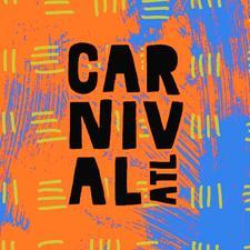 Carnival ATL logo