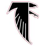 Firelands High School logo