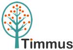 Timmus Limited logo