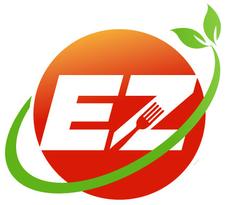 EZ Vegan Custom Food Service LLC logo