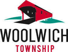 Woolwich Township logo